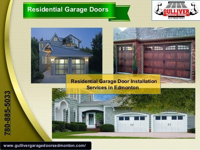 Garage Door Installation Edmonton Choice Image Door Design For Home