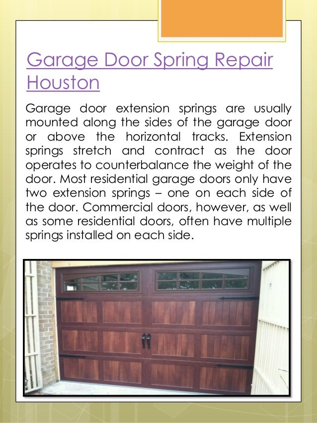 Gate repair houston for Houston garage door repair
