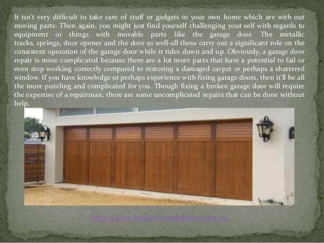Garage doors sydney solutioingenieria Choice Image