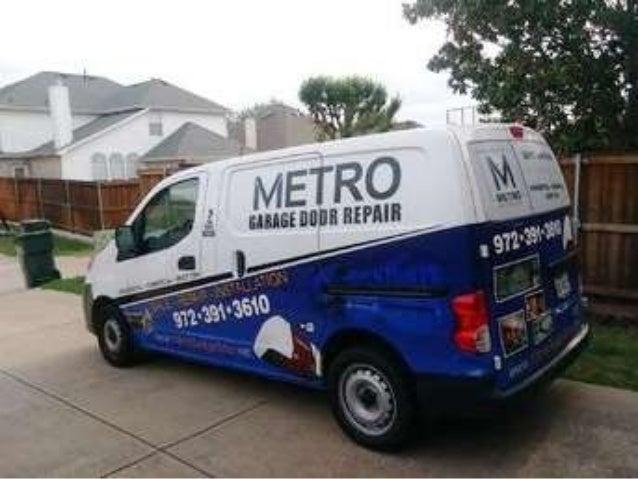 Garage door supplier dallas tx on glass overhead doors dallas, furniture stores dallas, garage spring repair dallas,