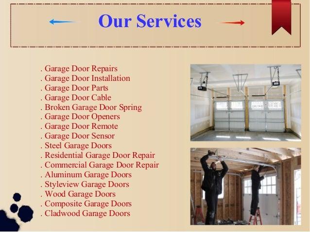 Garage Door Toronto Garage Door Mississauga Garage Door Brampton