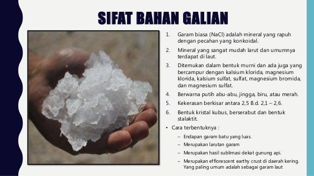 Indonesia putih abu abu ml di warnet - 4 6