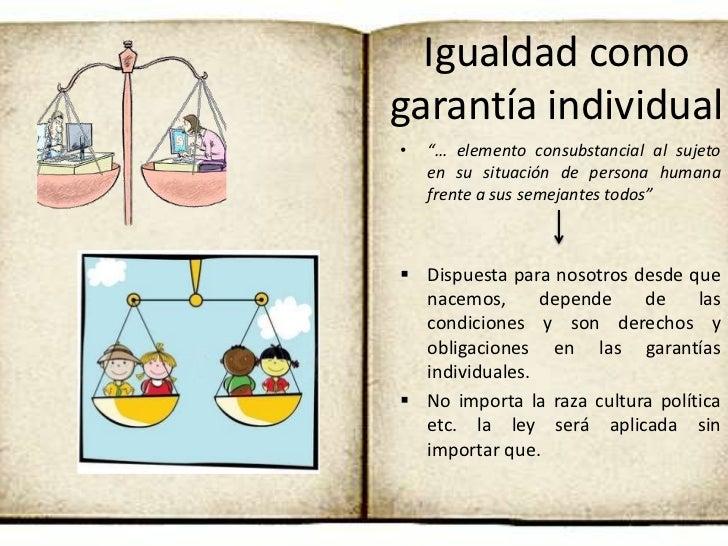 GARANTIAS INDIVIDUALES MARTHA ELBA IZQUIERDO EPUB DOWNLOAD
