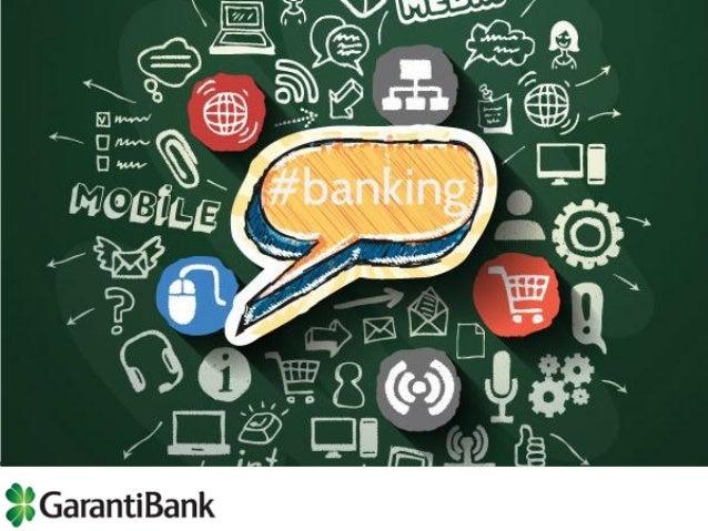Sursa: TSYS Banking and Social Media 2013