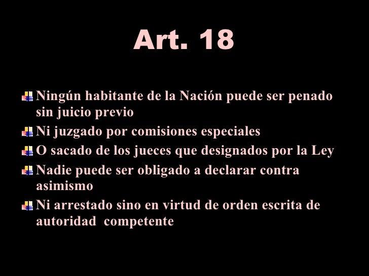 Articulo 27 dela constitucion mexicana yahoo dating 7