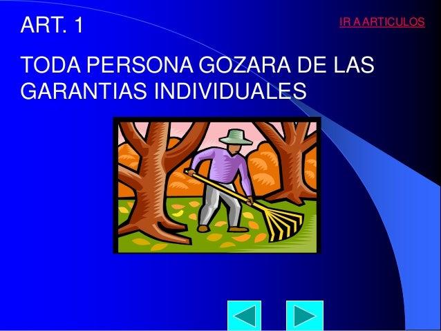 Articulo 123 de la constitucion mexicana yahoo dating 3