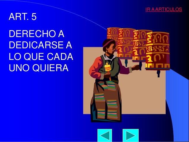 Articulo 20 dela constitucion mexicana yahoo dating 6