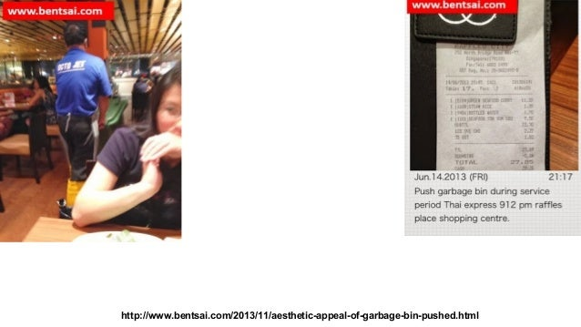 http://www.bentsai.com/2013/11/aesthetic-appeal-of-garbage-bin-pushed.html