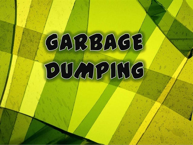    Waste(s) (also known    as rubbish, trash, refuse, garbag    e, junk, and litter) is unwanted or    useless materials....
