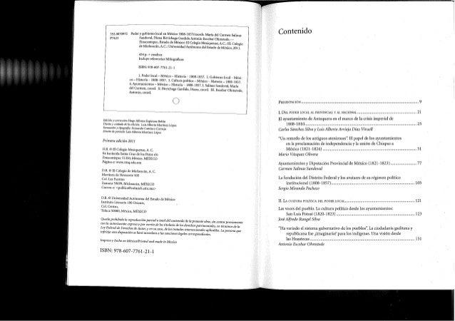 Garcia castro conciliacion Slide 2