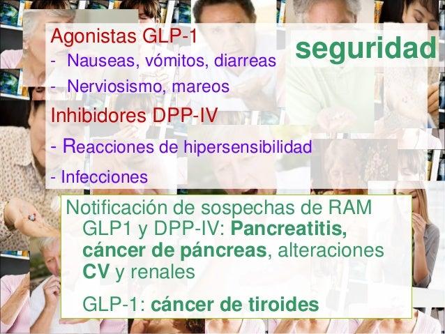Garcia diabetes