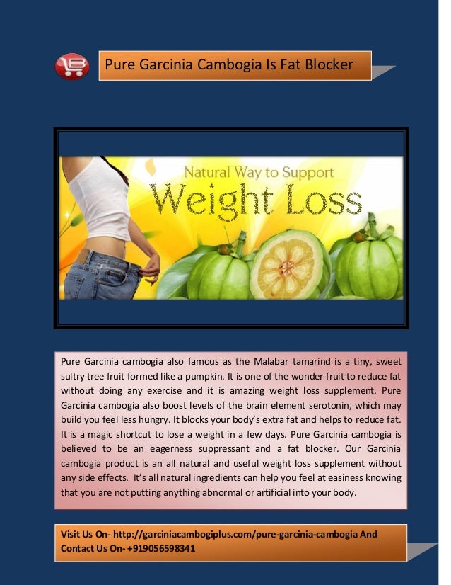 How to reduce love fat picture 2