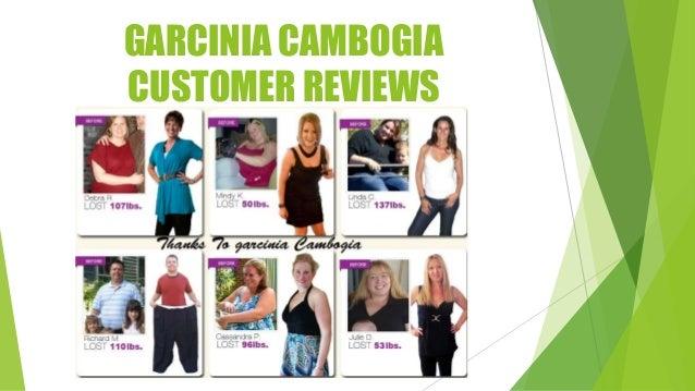 Garcinia Cambogia Weight-Loss Pill Is No Miracle