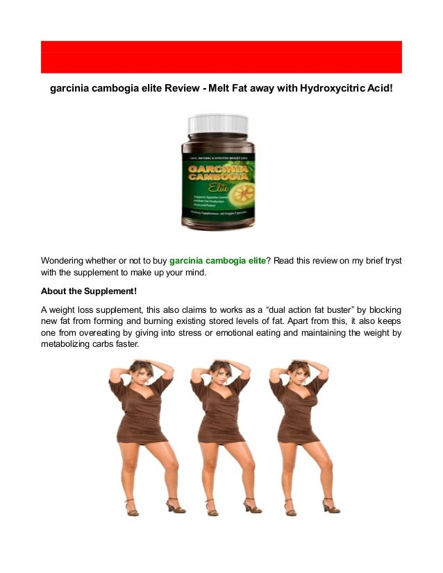 Hcg weight loss slowed down