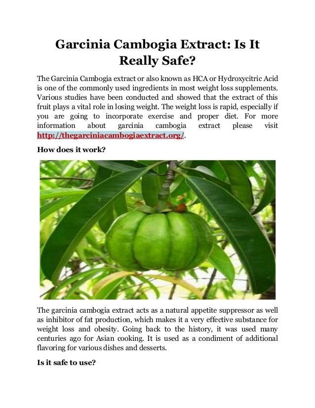 Is Safe Sex Really Safe 9