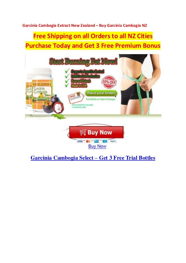 Essential Elements Garcinia Cambogia extract is sourced from the highest quality fruit in the world, formulated with the purest, most powerful and potent ingredients, and made without fillers, binders, colors, artificial ingredients, or synthetic additives.