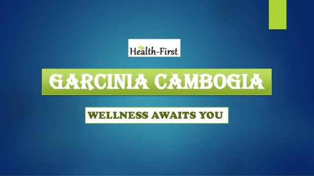 Garcinia plus oikos vital picture 7