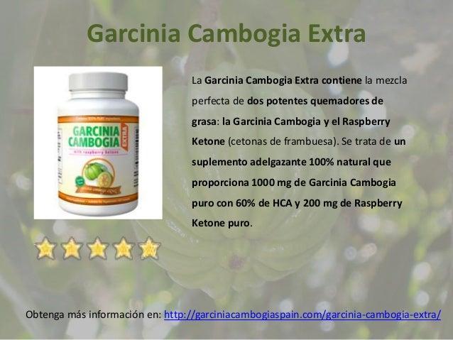 Good health technology garcinia cambogia reviews image 2