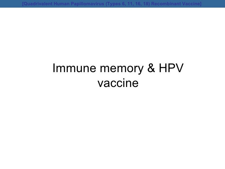do we need vaccinations essay For infants born to hbsag-positive mothers • vaccinate all other children and  teens who have not completed a series of hepb vaccine • do not.