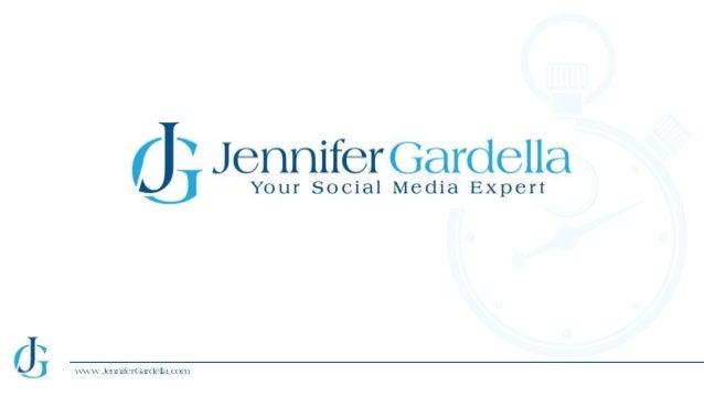 www.JenniferGardella.com