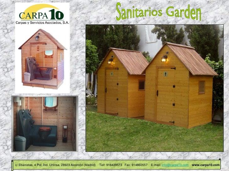 INTERIORES     c/ Ebanistas, 4 Pol. Ind. Urtinsa, 28923 Alcorcón (Madrid)   Telf: 916439573 Fax: 914860557   E-mail: info@...