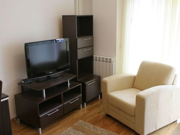 Luksuzni smestaj Beograd, izdavanje apartmana povoljno, najbolja ponuda apartmana, najpovoljniji apartmani, apartmani u ce...