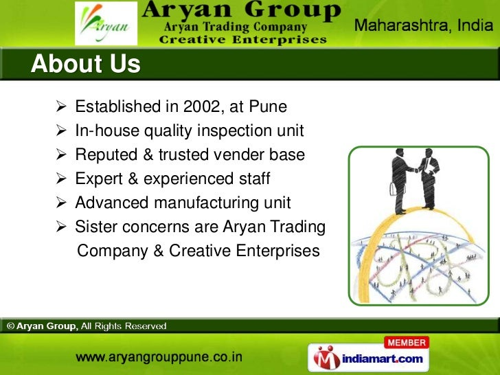Garden Decorators And Material Supply By Aryan Group Pune