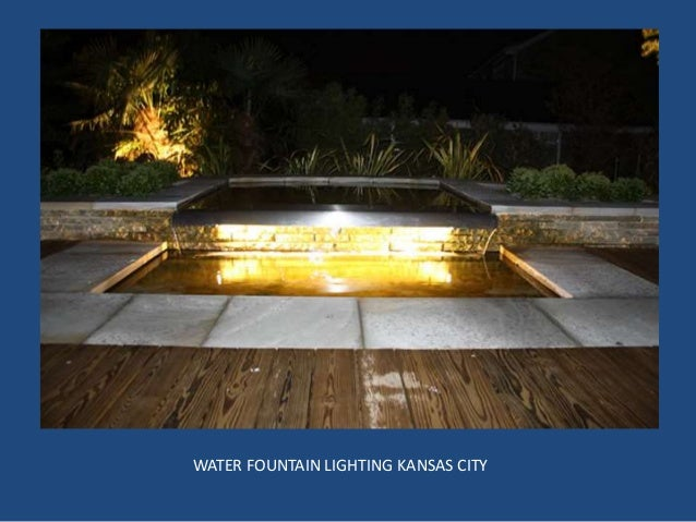 Outside fountains with lights outdoor water fountain lights lovely outdoor fountain with lights 19 appealing outdoor fountains with aloadofball Gallery