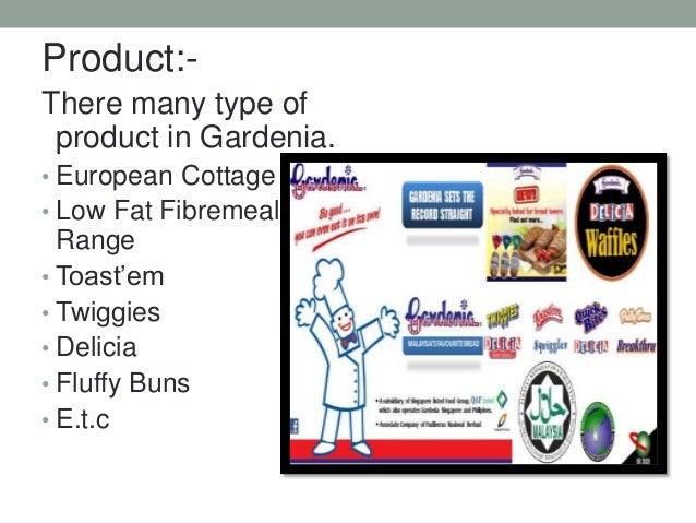 gardenia bread marketing Gardenia bakeries (kl) home page english   bmelayu   中文版 about us products.