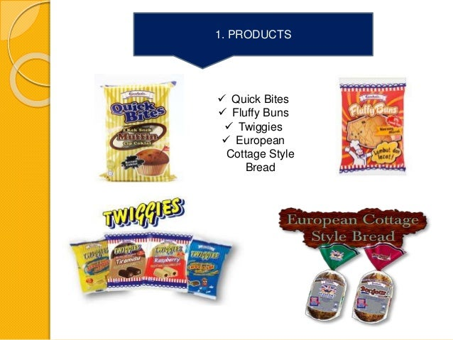 gardenia products philippines
