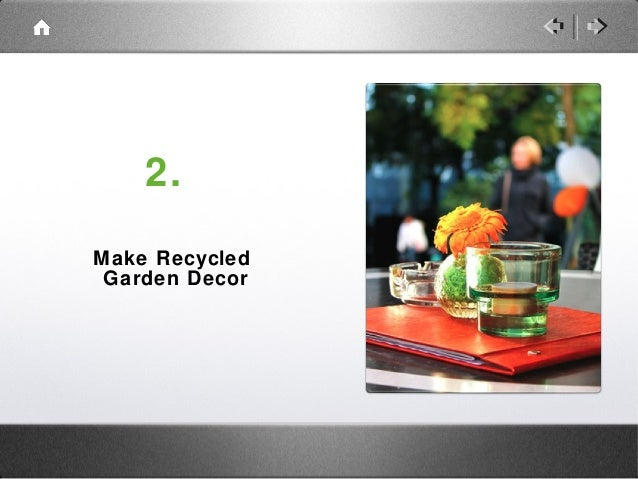 10 Gardening Business Ideas You Can Start at Home Slide 3
