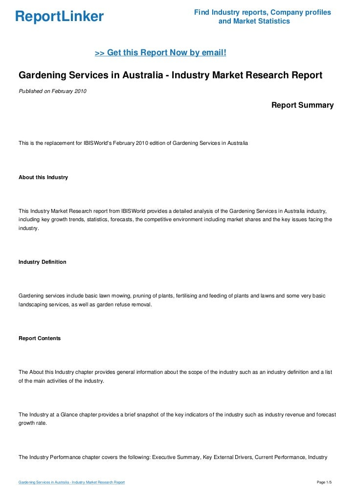 australian automative industry marketing report Bmw group australia has selected datamotive (a division of carsales ltd) and  vital  golley slater is a privately owned, independent marketing solutions group .
