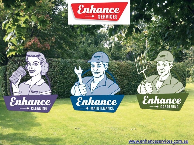 www.enhanceservices.com.au