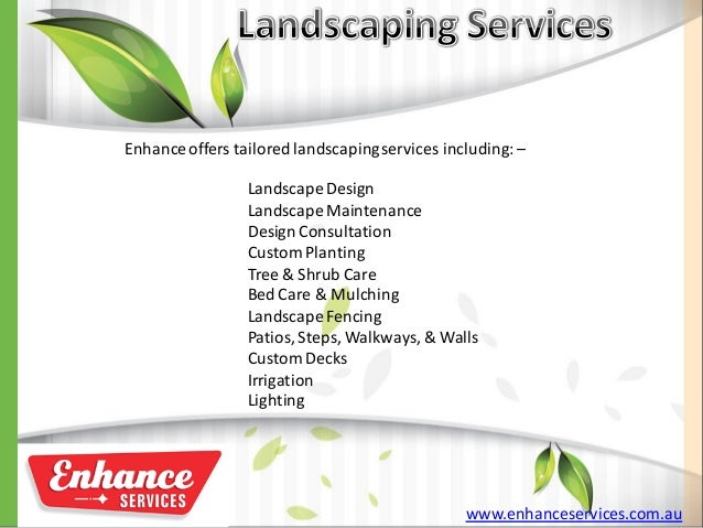 Garden maintenance melbourne enhance services for Gardening tools melbourne