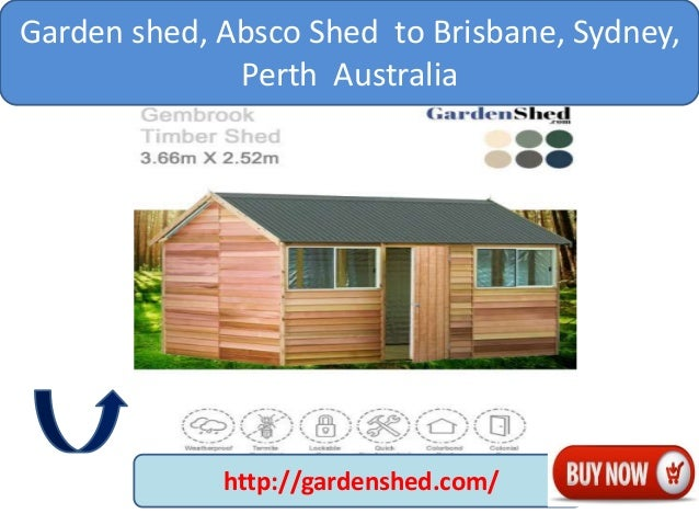 Garden Sheds Vic Fine Garden Sheds Victoria Victoria Australia In Garden  Sheds
