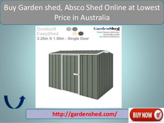 Garden Sheds 3x3 best 30+ garden sheds 3x3 design ideas of sheds available from