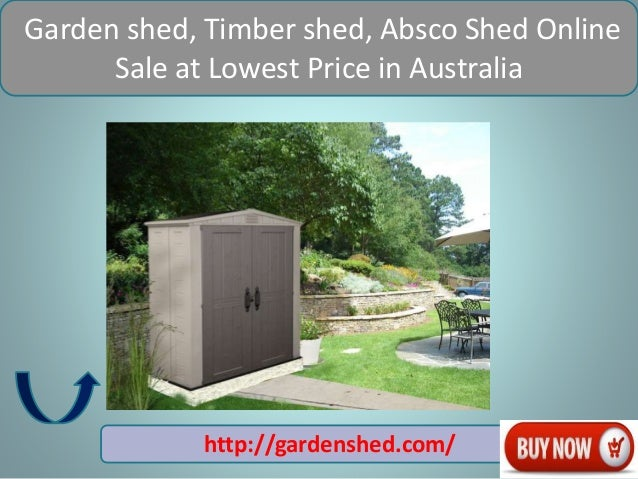 exellent garden sheds vic inside design ideas
