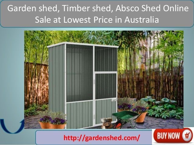 wonderful garden sheds vic awesome bike storage australia