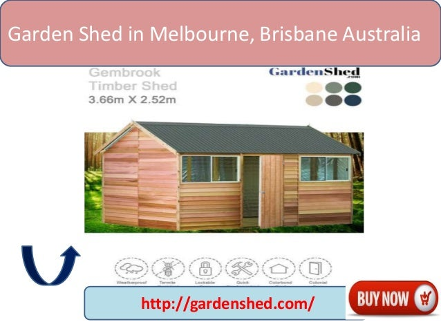 Wonderful Garden Sheds Vic Awesome Bike Storage Australia