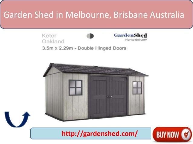 high quality inspiration garden sheds vic - Garden Sheds Vic