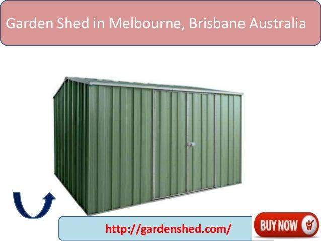 garden sheds vic garden sheds sydney garden sheds vic garden sheds victoria - Garden Sheds Victoria