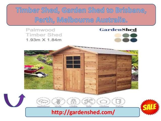 Garden Sheds Hamilton Garden Sheds Sydney Garden Sheds Vic Garden Sheds  Victoria