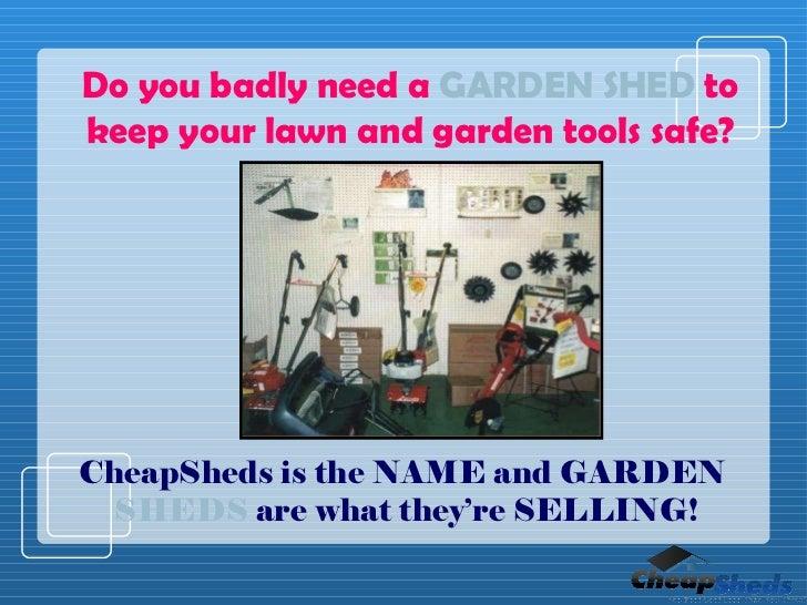 Garden Sheds Townsville On Design Ideas