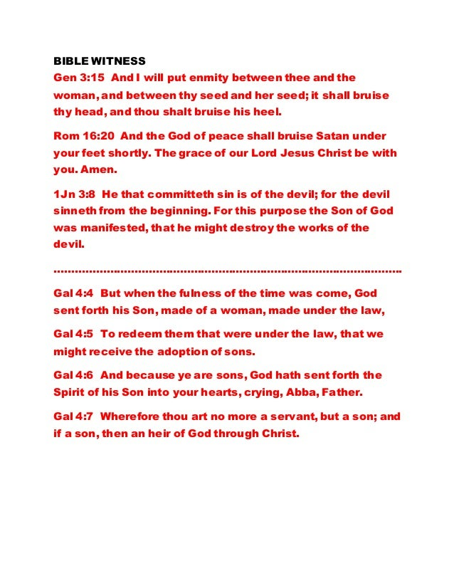 jesus reincarnation of adam