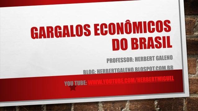 SITUAÇÃO ECONÔMICA DO BRASIL •O BRASIL POSSUI ATUALMENTE UMA ECONOMIA FORTE E SÓLIDA. O PAÍS É UM GRANDE PRODUTOR E EXPORT...