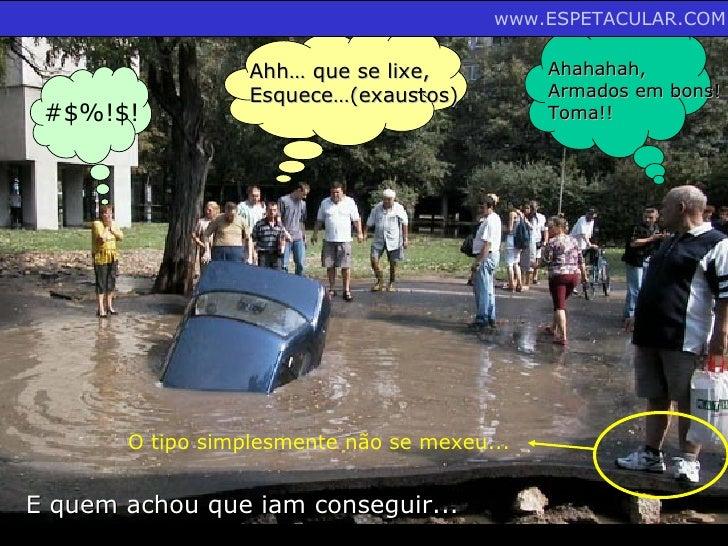 filme garganta funda www desejos net