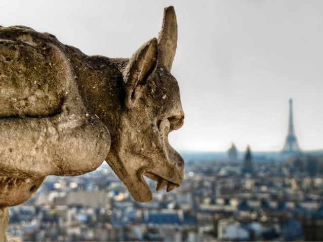 NotreDameCathedral,Paris