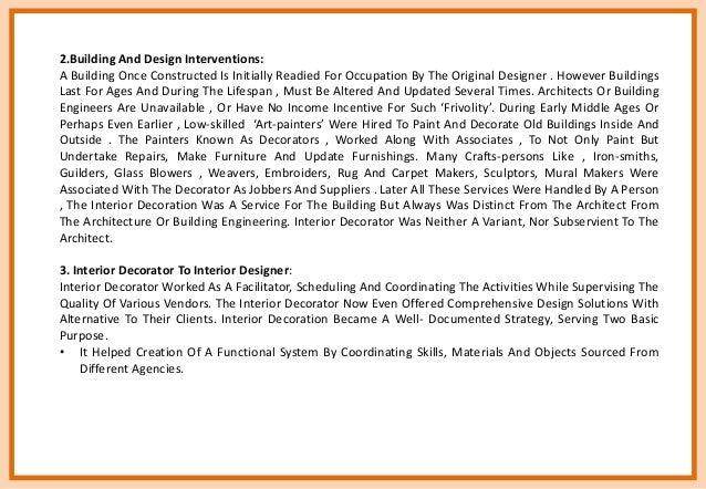 Garima sharma b sc interior design residential design for Skilled craft worker makes furniture art etc