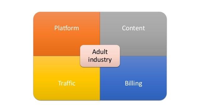 Garion hall adult_industry_lift_feb_2013_v1.2 Slide 3