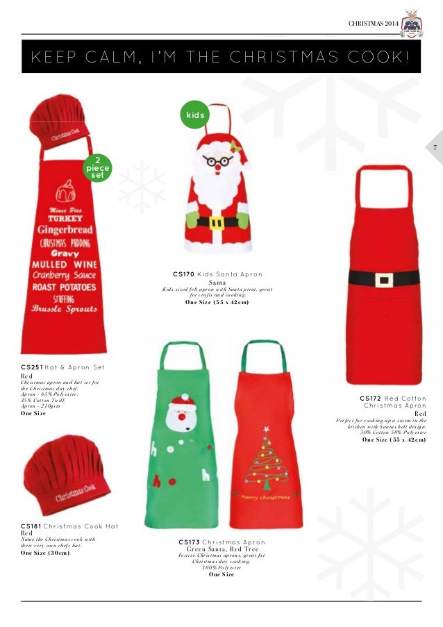 Christmas Gift Ideas For Families, Partners, Work Colleagues, Bosses …